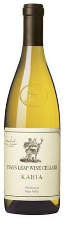 Stag's Leap Wine Cellars Chardonnay Karia